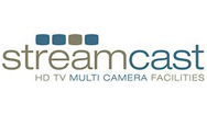 Streamcast Digital Broadcast Solutions